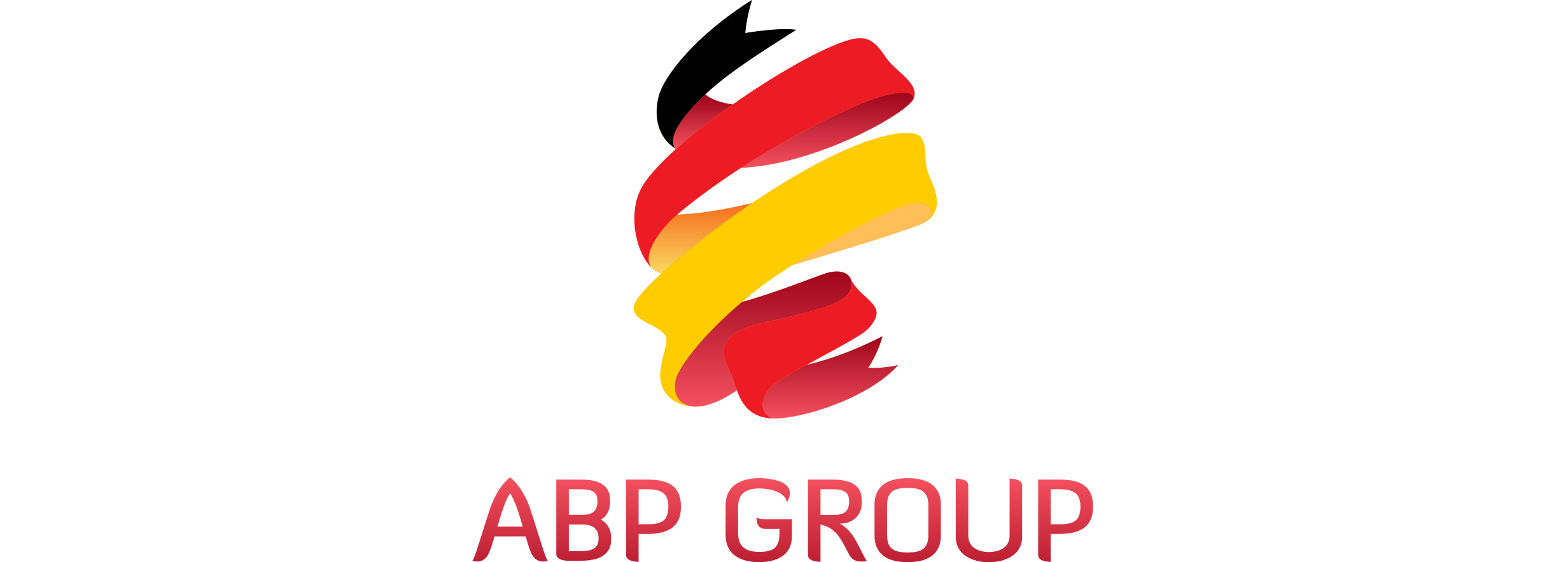ABP GROUP